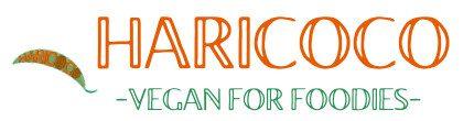 Haricoco logo